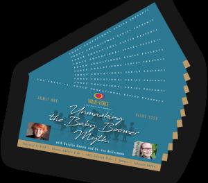 10-tickets