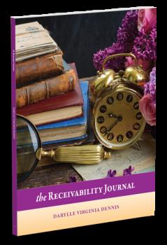 journal-book-500